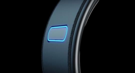 ilTechnologico - Con un dito ti risponderò   Nuove Frontiere