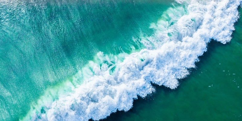 overhead-aerial-shot-wavy-blue-sea-perfect-background_1_1.jpg